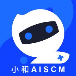 和易通�t生appV3.0.6