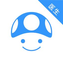 福瑞�t��appv2.5.1