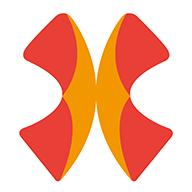信投妈妈(营销推广)app