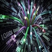 PC电信宽带一键提速软件