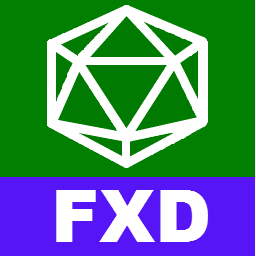 FX Draw Tools免费版