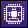 CPU-Z监控汉化版.apkV1.35最新安卓版