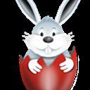 村兔群监控软件