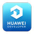 华为开发者联盟app