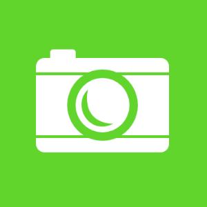 安徽电信翼拍照app