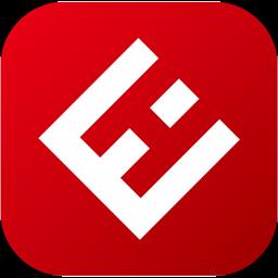 HUAWEI Eventsv4.4.7 安卓版