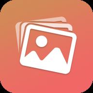 拍图识字翻译appv5.4.3