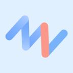 真我(美容瘦身)v1.1.0 安卓版