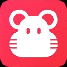 仓鼠货栈app3.1.8安卓版