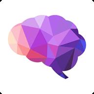 解谜益智大脑训练游戏