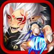 剑尊九游版2.0.0