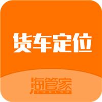 ��定位app安卓版v2.4.12.0.210416