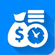亚马逊价格跟踪器