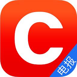 财联社app安卓版
