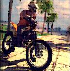 泥地极限摩托手机版v1.4.1
