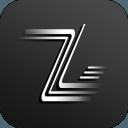 乐行走:运动趣步行软件v1.8.6 安卓版