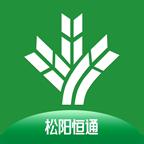 松阳恒通村镇银行
