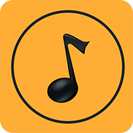 FMMusic
