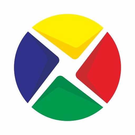 大启网络学院app