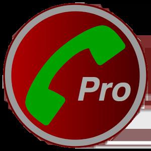 手机通话录音机