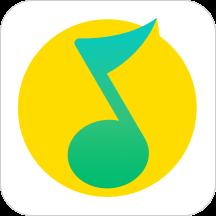 QQ音乐DTS音效版v9.3.5.9