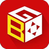 天天游戏盒app
