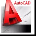 源泉CAD工具箱