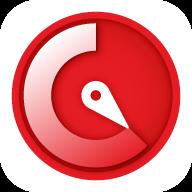手机浏览器app