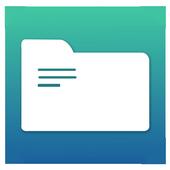 File Hunt(文件管理)v3.0 安卓版
