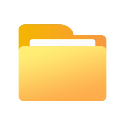3ds文件管理器v1.1.4