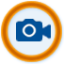 ScreenHunter Pro专业版