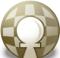 国际象棋数据库(Chess Assistant Pro 19)