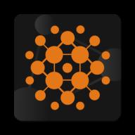 lnko区块链app