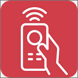 全能空调手机遥控器1.0.2