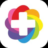 健康天津网appV1.5.0 build 16 安卓版