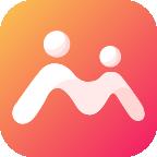 综评学生版安卓版v3.2.1官方版