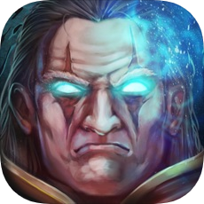 魔法之剑:起源完整解锁版V1.72中文安卓版