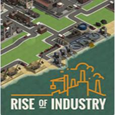 工业崛起无限金钱快速研究修改器