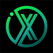 IXX区块链交易平台app