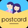 恋与明信片postcard