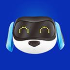 飞狗智能机器人app(挂机赚钱)