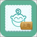 学说上海话官方版(语言学习)