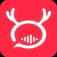 多录app