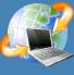 FTP客户端(FTPGetter Professional)