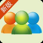 张峰物流app