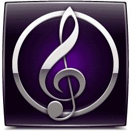 音乐制谱软件Avid Sibelius Ultimate