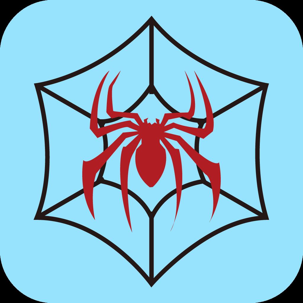 红蜘蛛线上购物