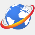 FTP客户端SmartFTP Enterprise