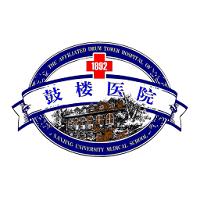 南京鼓楼医院手机版v1.47