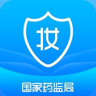 化妆品监管iPhone苹果版app